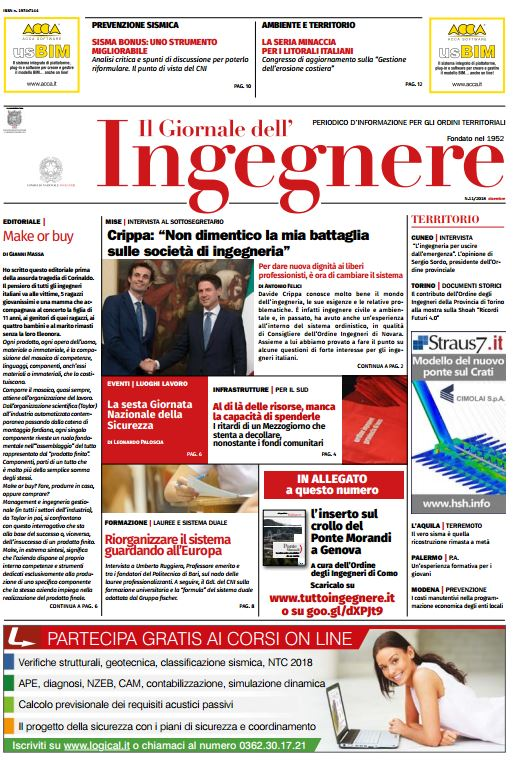 il-giornale-n10
