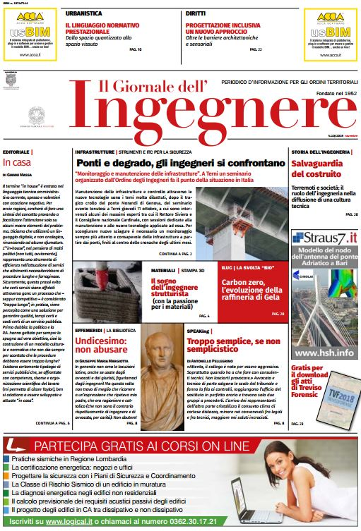 il-giornale-n9