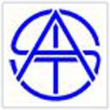 Logo ASIT jpg