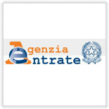 Logo Agenzia Entrate jpg