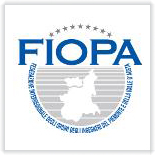 Logo FIOPA jpg