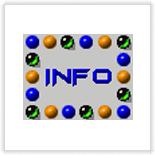 Logo Informazione jpg